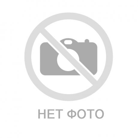 ЛАДА Ларгус универсал 1.6 л 16-кл. (106 л.с.), 5МТ / Comfort / 7 мест